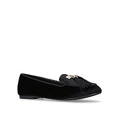 Miss KG - Madeline slip-on loafers