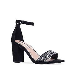 Miss KG - Cadey' high heel sandals