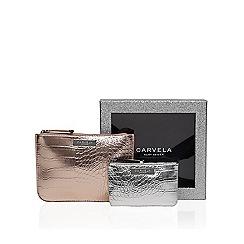 Carvela - 'Pia Gift Set'