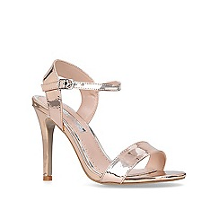 Miss KG - Imogen high heel sandals