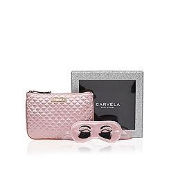 Carvela - 'Shadi Gift Set'