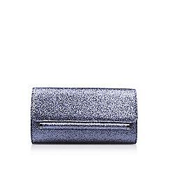Carvela - Dreamy clutch bag