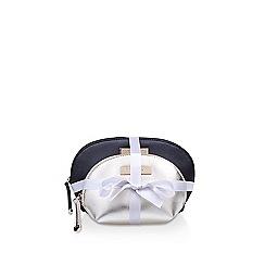 Carvela - 'Play Gift' cosmetic bag set