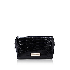 Carvela - 'Ryley Cosmetic Bag'