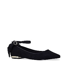 Miss KG - Norry flat shoes