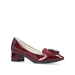 Anne Klein - 'Mina' court shoes