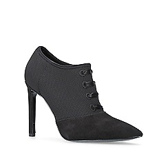 Nine West - 'Tria' ankle boots