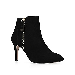 Miss KG - Jennie ankle boots