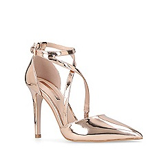 Miss KG - Shelby high heel sandals