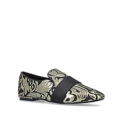 Carvela - 'Lounge' loafers