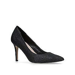 Carvela - Kray 2 high heel court shoes