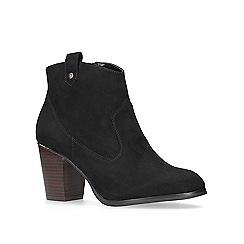 Miss KG - June high heel ankle boots