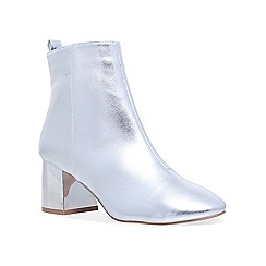 Miss KG - Tilly' ankle boots