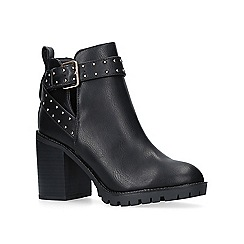 Miss KG - Taffy ankle boots