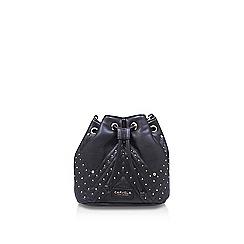 Carvela - Gogo small handbag with shoulder chain