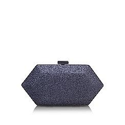 Miss KG - Jewel clutch bag