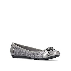 Anne Klein - 'Alexa' slip on pumps