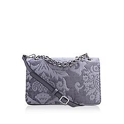Nine West - Colma clutch bag