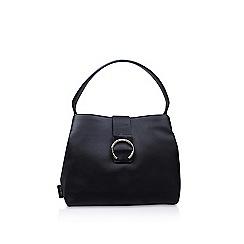 Nine West - 'Rune' hobo handbag