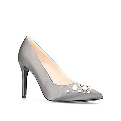Nine West - 'Naldi' court shoes