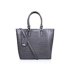 Carvela - Arlette2 tote large handbag