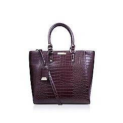 Carvela - Arlette2 Tote handbag