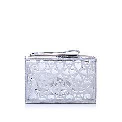 Miss KG - 'Hearty' purse
