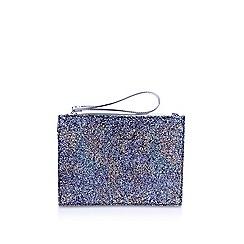 Miss KG - Harmony clutch bag
