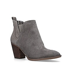 Vince Camuto - 'Bessey' ankle boots