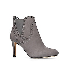 Vince Camuto - 'Consheta' ankle boots