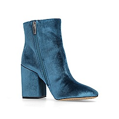 Vince Camuto - 'Destilly' ankle boots