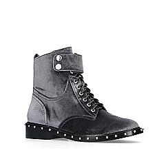 Vince Camuto - 'Talorini' ankle boots