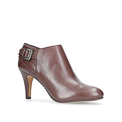 Vince Camuto - 'Vayda' ankle boots