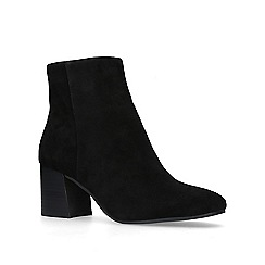 Vince Camuto - 'Kalyca' ankle boots