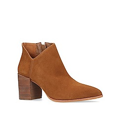 Vince Camuto - Kathrina' high heel ankle boots
