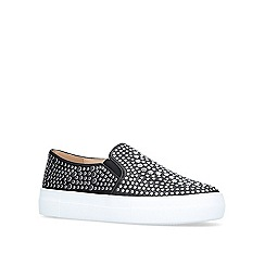 Vince Camuto - 'Kindra' sneakers
