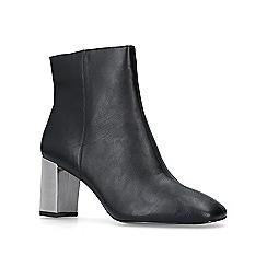 Nine West - 'Xarles' boots