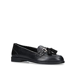 Carvela - 'Majesty' slip on loafers