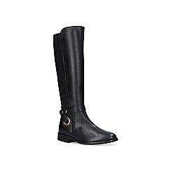 Carvela - Walter flat knee boots