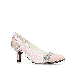Anne Klein - 'Firstclass' court shoes
