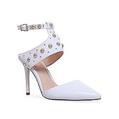 Vince Camuto - 'Ledana' high heel sandals