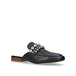 Vince Camuto - 'Torlissi' flat slip on sandals