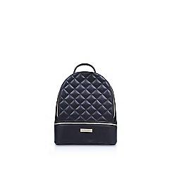 Carvela - 'Rossella quilt backpack' rucksack