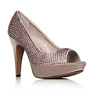 Carvela High heel shoes