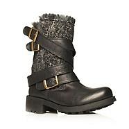 Carvela Calf boots