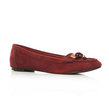Lohan Flat shoes