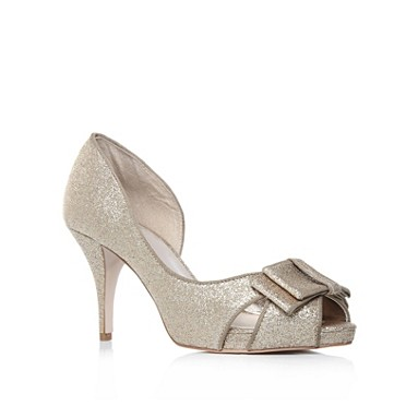 Haversham High heel shoes