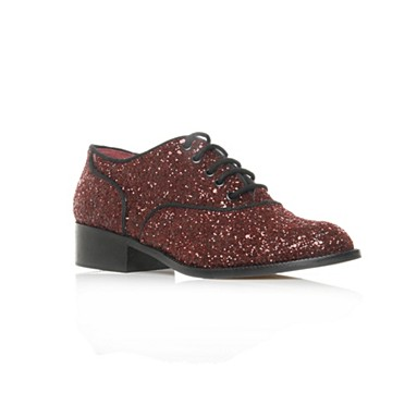 Lush Flat shoes