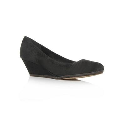 Amanda Flat shoes