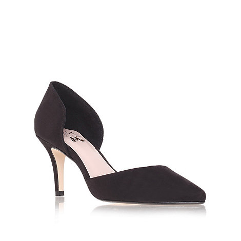 Miss KG - Miss KG Celina pointed formal shoe